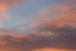 Sky Texture 23