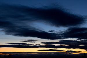 Sky Texture 4