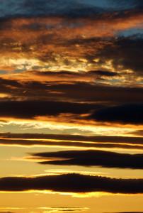 Sky Texture 5