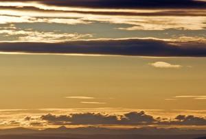 Sky Texture 6