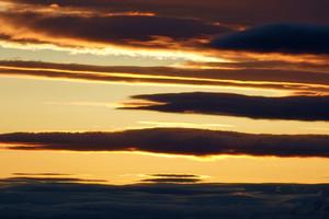 Sky Texture 7