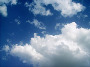 Sky_clouds_background