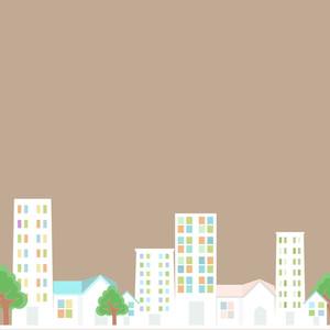 Skyline Buildings