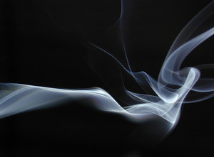 Smoke 2 Texture