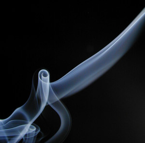 Smoke 3 Texture