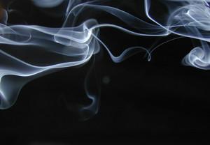 Smoke 4 Texture