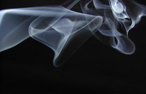 Smoke 5 Texture