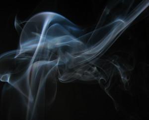 Smoke 6 Texture