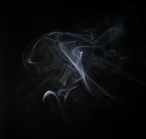 Smoke 7 Texture