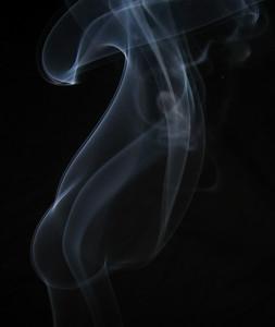 Smoke 8 Texture