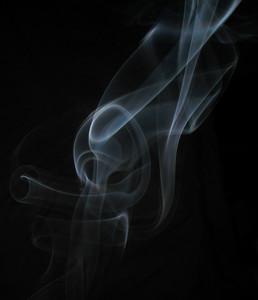 Smoke 9 Texture