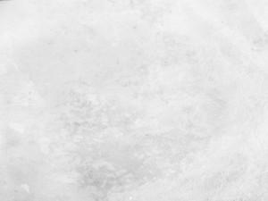 Snow 1 Texture