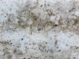 Snow 11 Texture