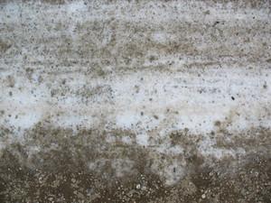 Snow 14 Texture