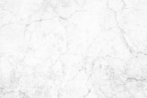 Snow 3 Texture