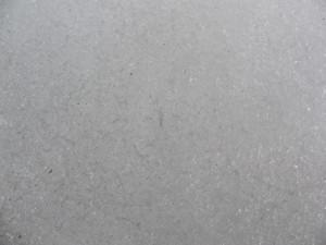 Snow 9 Texture