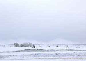 Snowland