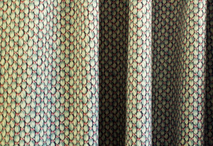 Soft Fabric Pattern Texture