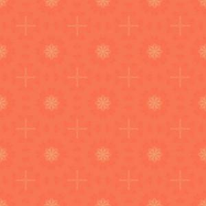 Soft Floral Backdrop