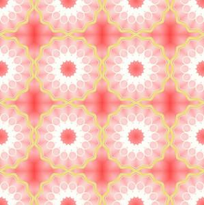 Soft Floral Bg