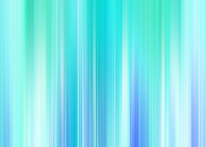 Soft Stripped Background