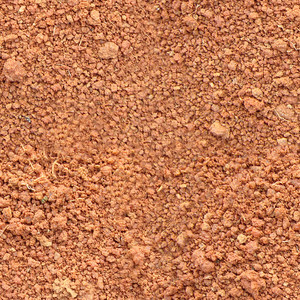 Soil-ground  Seamless Texture