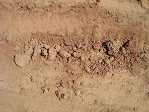 Soil_texture
