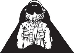 Soldier Vector Element