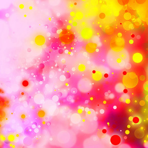 Spark Background
