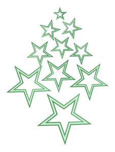 Sparkle Stars
