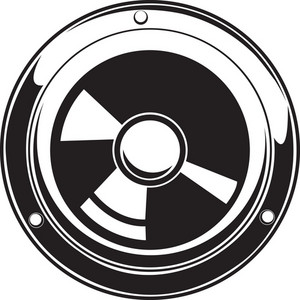 Speaker Vector Element