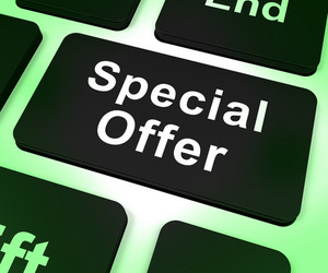 Special Offer Computer Key Shows Discount Bargain Product