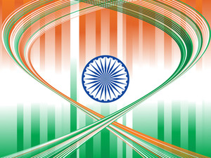 Special Vector For Indian Independence Day