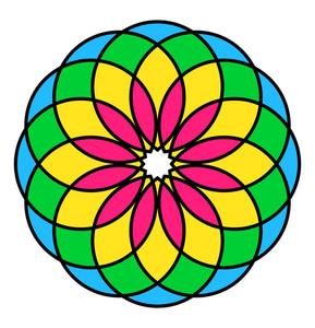 Spectrum Floral Design
