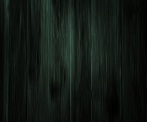 Spooky Wood Background Texture