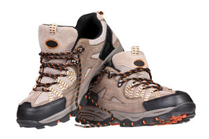Sport Trekking Shoes