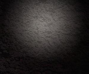 Spotlight Grunge Texture