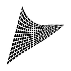 Squares Decorative Design