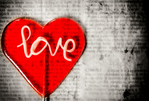 사랑 개념