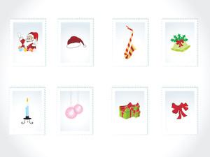 Stamps-set1