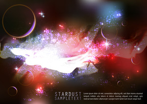 Star Dusts