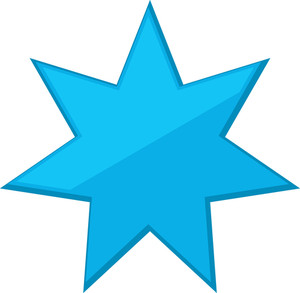 Star Element