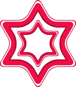 Stars Element