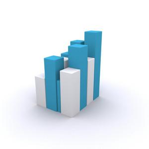 Stats Bar Background