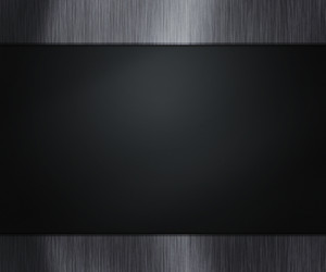 Steel Background Texture