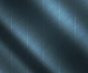 Steel Plates Texture