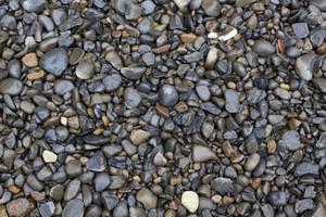 Stone Texture 11