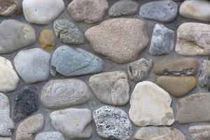 Stone Texture 16