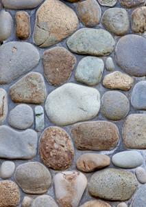 Stone Texture 1