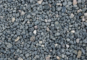 Stone Texture 2